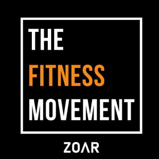 The Fitness Movement: Training | Programming | Competing