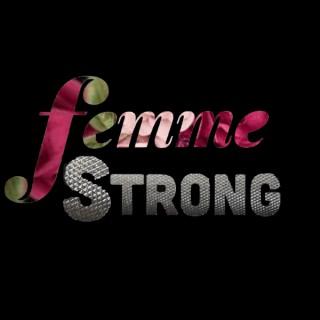 femmeStrong Podcast
