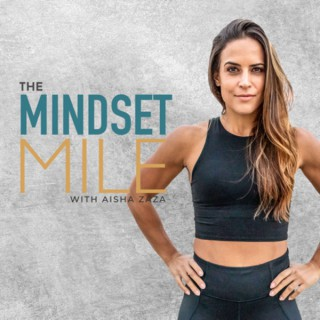 The Mindset Mile