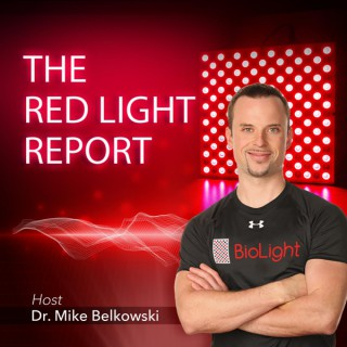 The Red Light Report