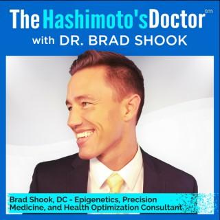 The Hashimoto's Doctor