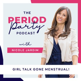 The  Period  Party