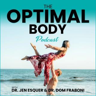 The Optimal Body