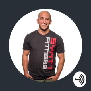 The Jordan Syatt Mini-Podcast