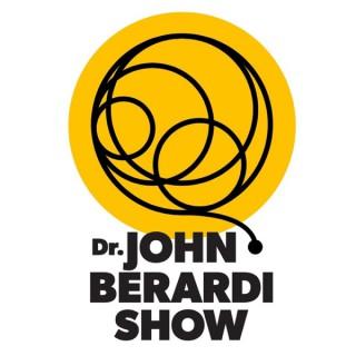 The Dr. John Berardi Show