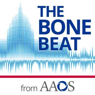 The Bone Beat