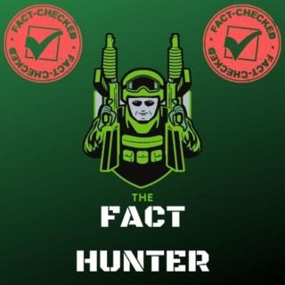 The Fact Hunter