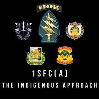 The Indigenous Approach