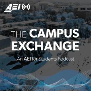 The Campus Exchange