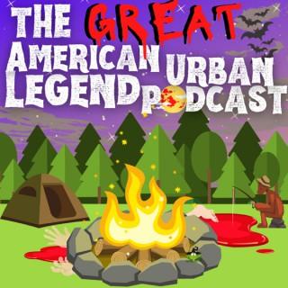 The Great American Urban Legend