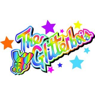 The Glitterbois