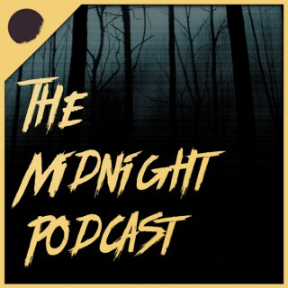The Midnight Podcast