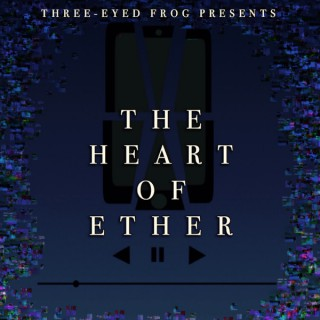 The Heart of Ether