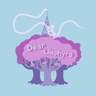 Dear Liisphyra