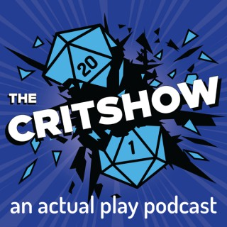 The Critshow
