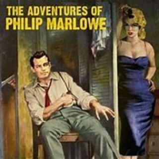 The Adventures of Philip Marlowe