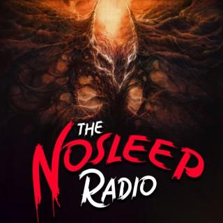 The Nosleep Radio