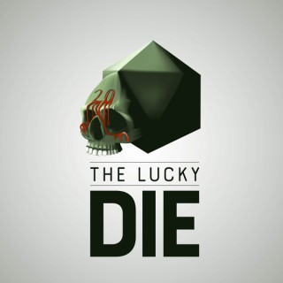 The Lucky Die