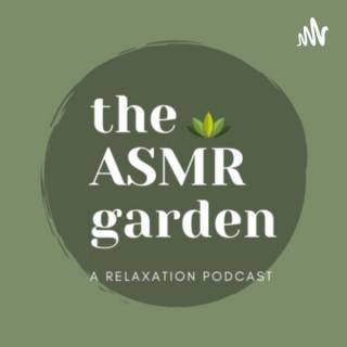 The ASMR Garden