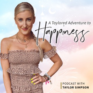 A Taylored Adventure To Happiness