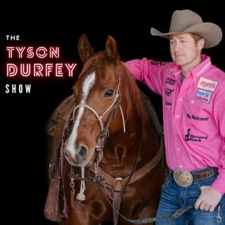 The Tyson Durfey Show