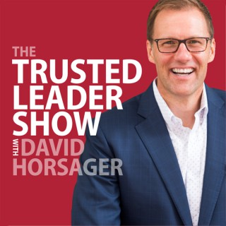 The Trusted Leader Show