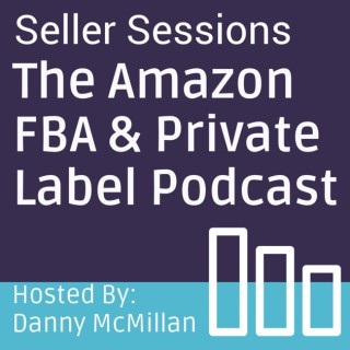 Seller Sessions