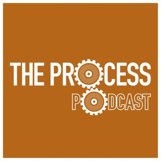 The Process Podcast