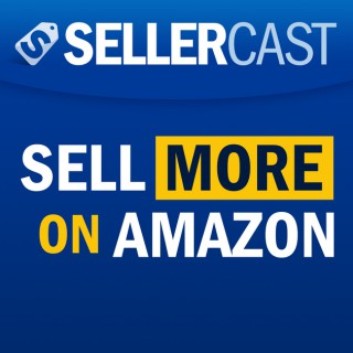 Sellercast - Sell more on Amazon