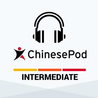 ChinesePod - Intermediate