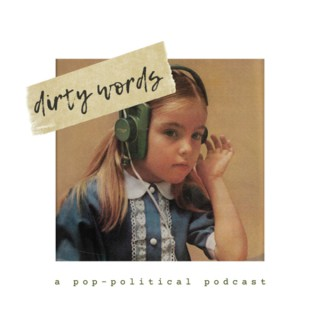 Dirty Words Podcast