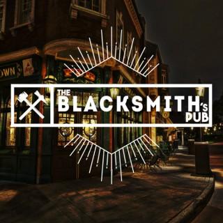 The Blacksmith's Pub Podcast