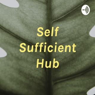 Self Sufficient Hub