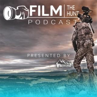 Film The Hunt