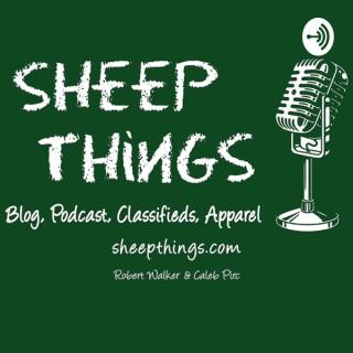 Sheep Things