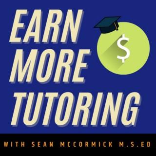 Earn More Tutoring