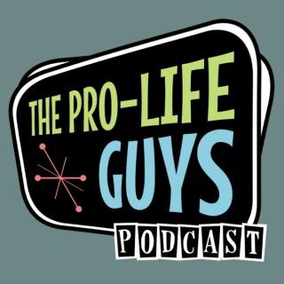 The Pro-Life Guys