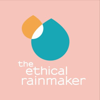 The Ethical Rainmaker