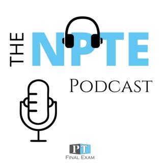The NPTE Podcast