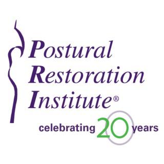 The Postural Restoration Podcast