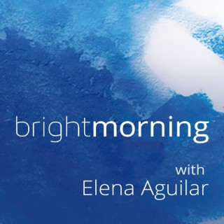 The Bright Morning Podcast
