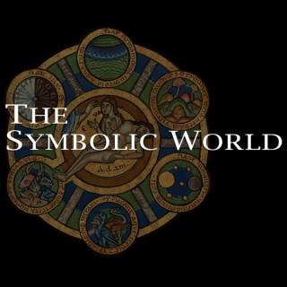 The Symbolic World