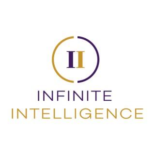 Abraham Hicks - Infinite Intelligence