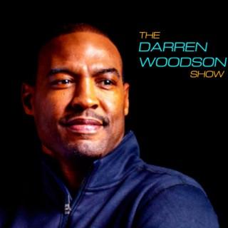 The Darren Woodson Show
