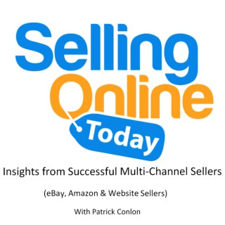 Selling Online Today