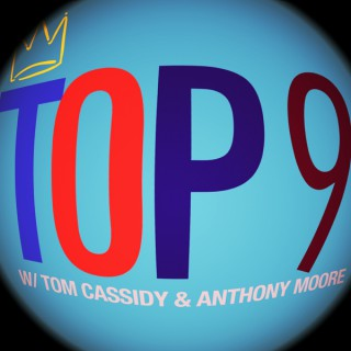 Top 9 Podcast