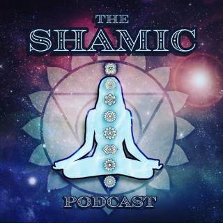 The Shamic