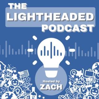 The Lightheaded Podcast