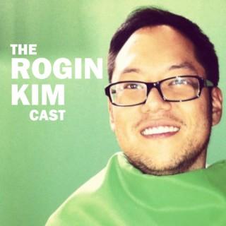 The Rogin Kim Cast