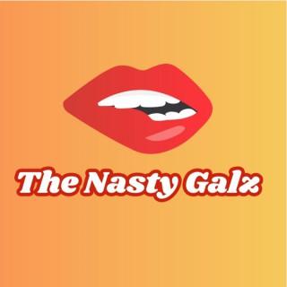 The Nasty Galz